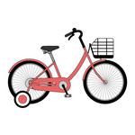 ふるナビ自転車